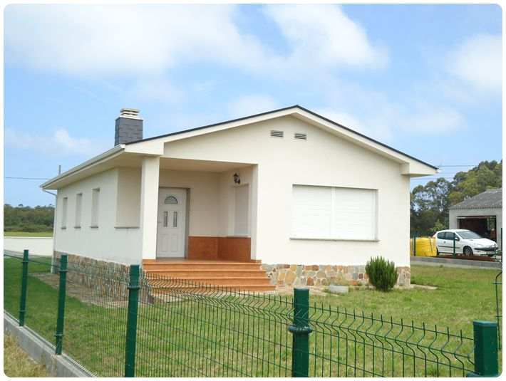 Catalogo de casas casas de madera en tenerife y mas for Catalogo casa