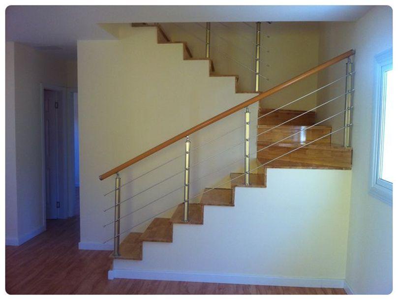 Fotos de interiores de casas image gallery interiores de for Decoracion de interiores de casas