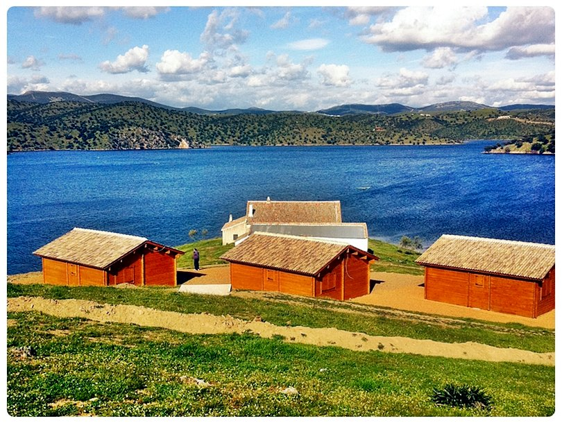 Montage y acabados casas de madera en tenerife y mas - Casas de madera y mas ...