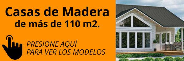 Casas De Madera Precios Economicos Y Ofertas